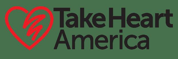 THA.logo.2016.rgb